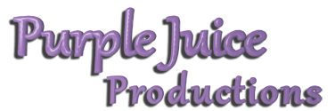 www.purplejuice.co.uk